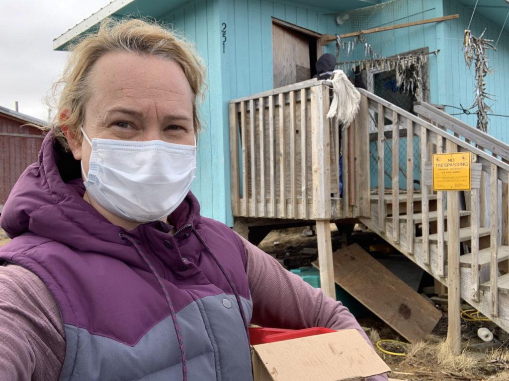 Dr. Laurie Meythaler-Mullins