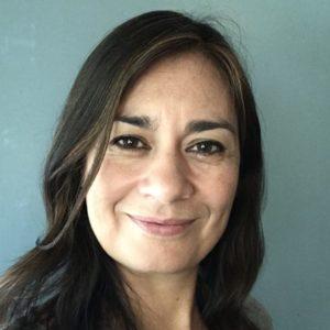 Noelia Altina